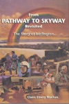 pathway-to-skyway-revisited-the-story-of-burlington