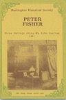 Some Jottings Along My Life's Journey, 1881    $3